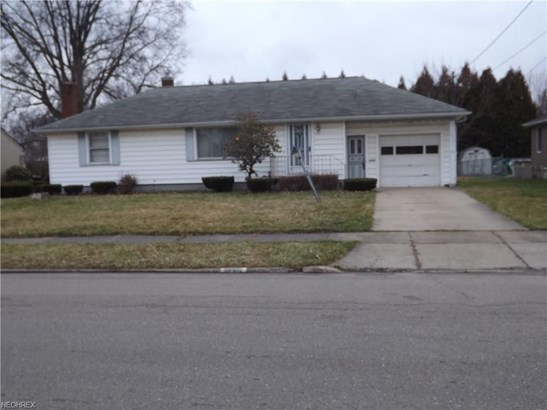 1056 Beechwood, Girard, OH - USA (photo 3)