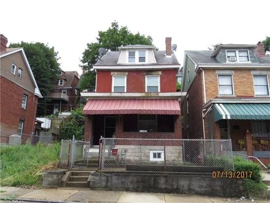 216 Marland St, Pittsburgh, PA - USA (photo 1)