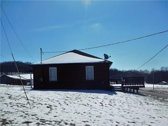104 Brown Rd, Rural Valley, PA - USA (photo 4)