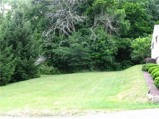 Lot 1 Joffre St. Ext., Ellwood City, PA - USA (photo 3)