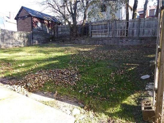 4122 Perrysville Ave, Pittsburgh, PA - USA (photo 3)
