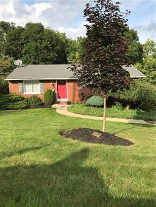 1030 Copsewood Dr, Bethel Park, PA - USA (photo 1)