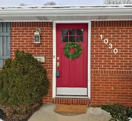 1030 Copsewood Dr, Bethel Park, PA - USA (photo 2)