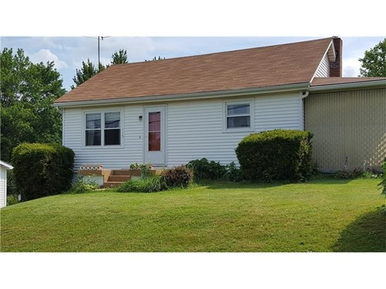 115 Old Perry Hwy, Portersville, PA - USA (photo 2)