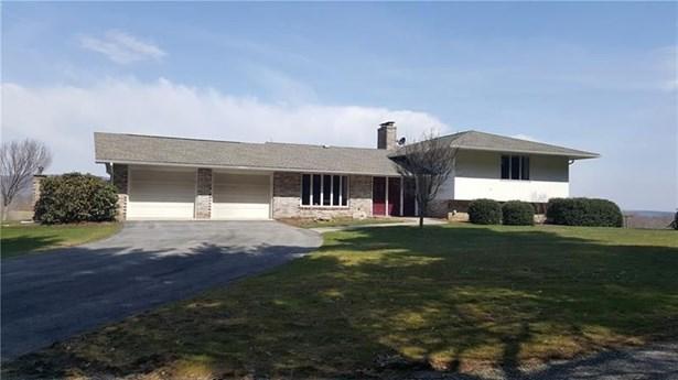140 Evergreen Ln, Boswell, PA - USA (photo 1)