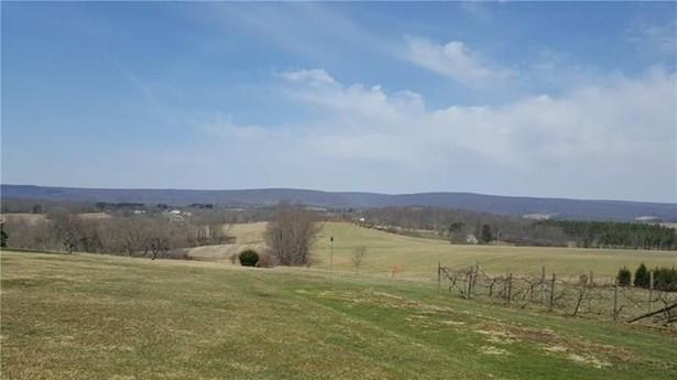 140 Evergreen Ln, Boswell, PA - USA (photo 4)