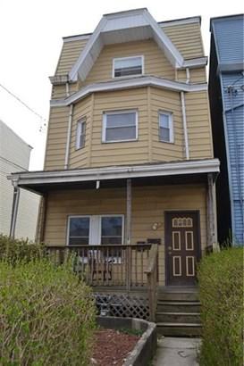 242 Ophelia St, Pittsburgh, PA - USA (photo 1)