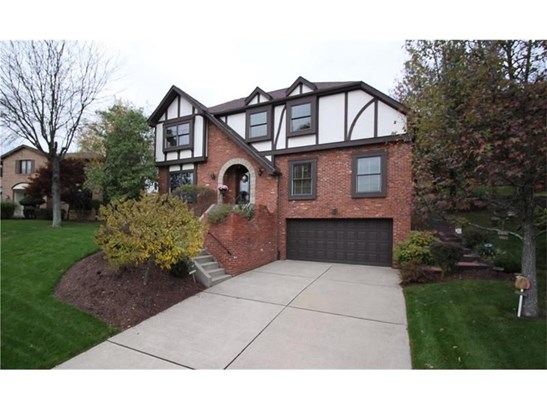 125 Kelly Ct, Monroeville, PA - USA (photo 1)