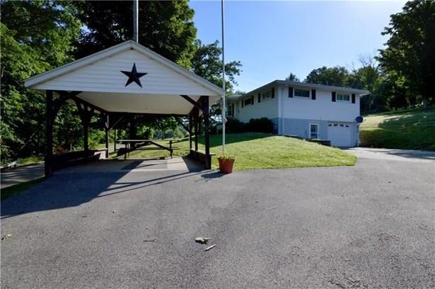 146 Reed Road, Avella, PA - USA (photo 2)
