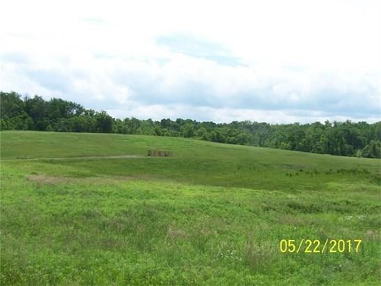 Lot #6 Tin Can Hollow Rd., Rices Landing, PA - USA (photo 1)