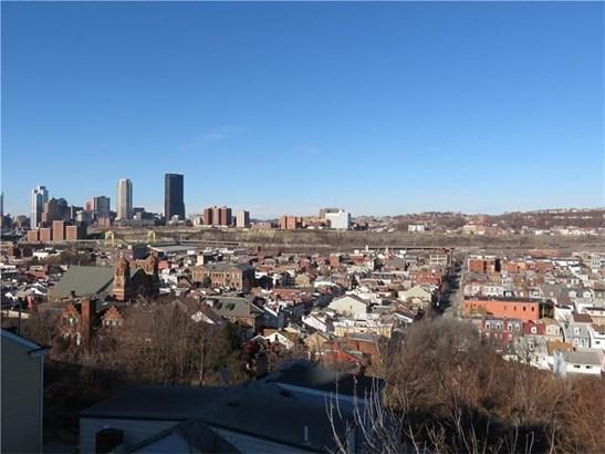 65 Pius Street, Pittsburgh, PA - USA (photo 2)