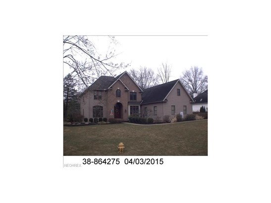 97 Country Club Se Dr, Warren, OH - USA (photo 1)