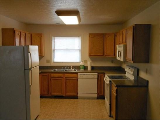 630-632 E 7th Street, Tarentum, PA - USA (photo 2)