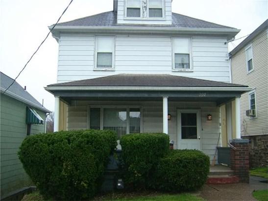 702 Oneida Street, Monessen, PA - USA (photo 1)