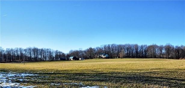 775 Creek Rd, Jackson Center, PA - USA (photo 4)