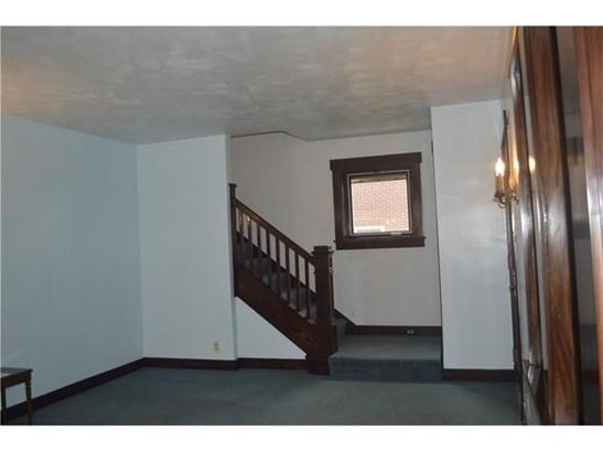 117 Homer Place, Pittsburgh, PA - USA (photo 5)