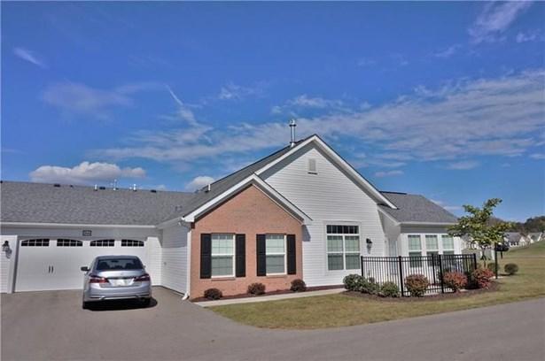 1041 Silver Oak Drive, Renfrew, PA - USA (photo 4)