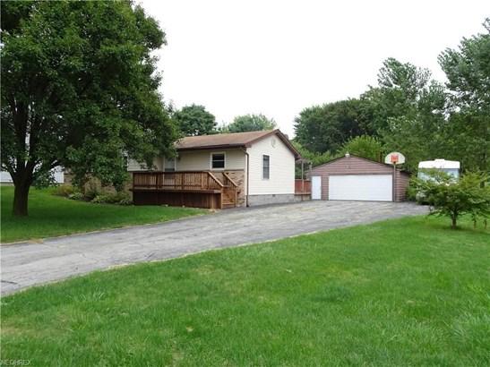 270 North Bank, Cortland, OH - USA (photo 2)