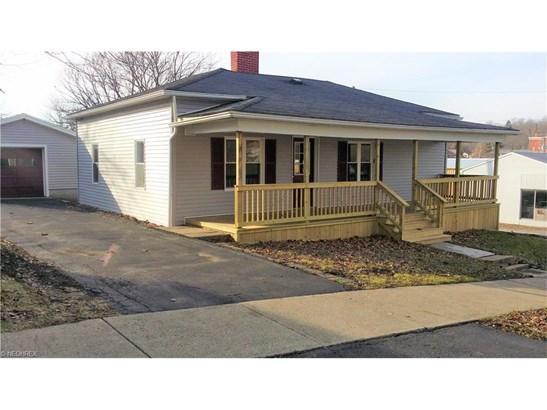 64 Hazel St, Leetonia, OH - USA (photo 1)