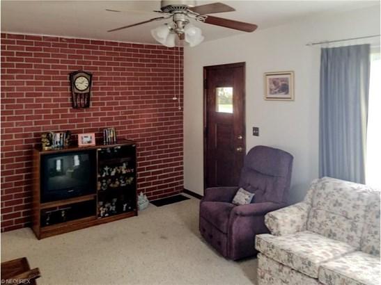 924 Lafayette, Niles, OH - USA (photo 2)