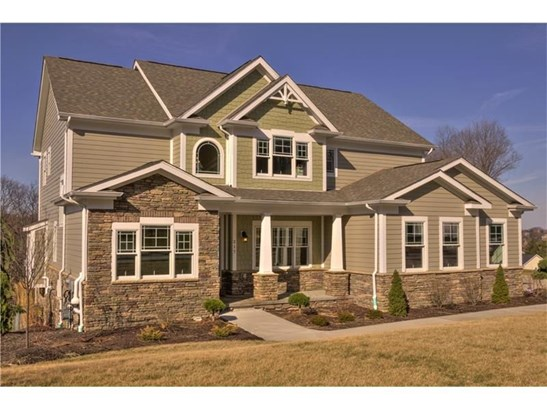 217 Tamarack Drive, Mars, PA - USA (photo 1)