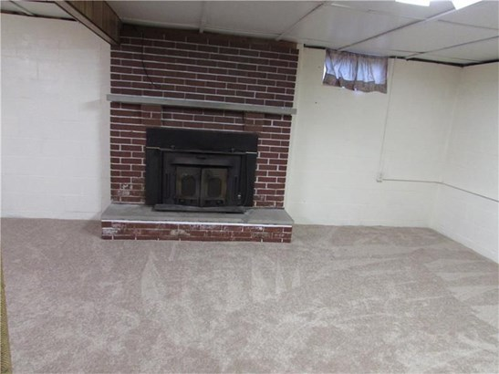 1153 Marble Dr, Crescent, PA - USA (photo 4)