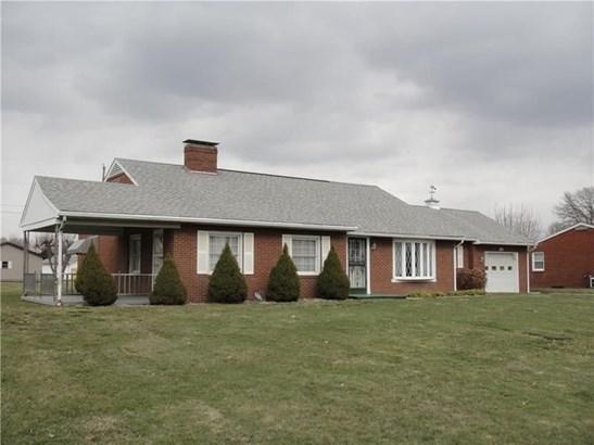 707 N. Crescent Drive, Kittanning, PA - USA (photo 1)