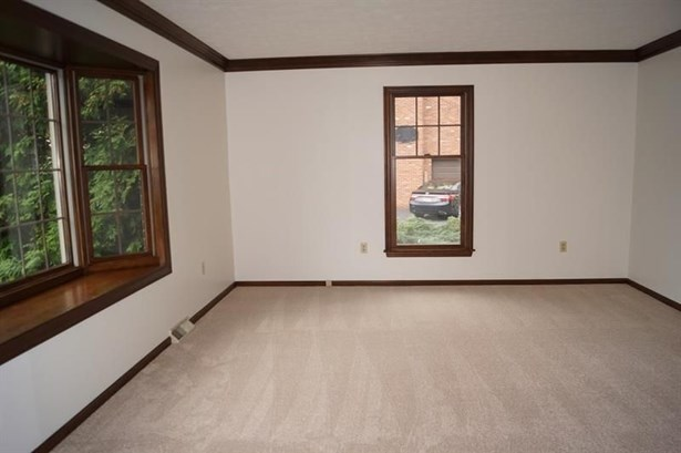 8619 Lexington Pl, Wexford, PA - USA (photo 5)