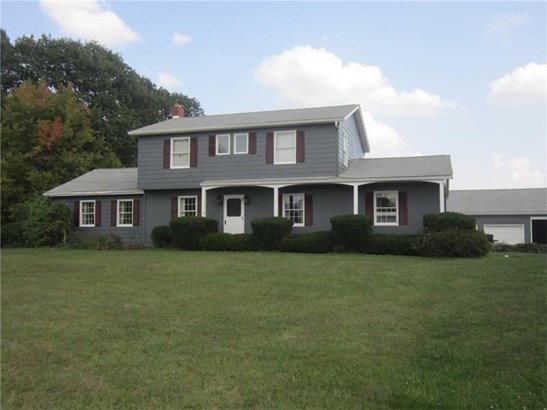 306 Maidenblush Drive, New Wilmington, PA - USA (photo 1)