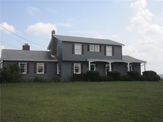 306 Maidenblush Drive, New Wilmington, PA - USA (photo 2)