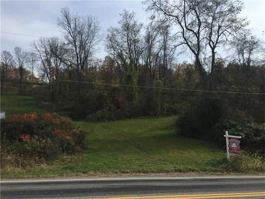 Route 481 Scenic Drive, Coal Center, PA - USA (photo 1)