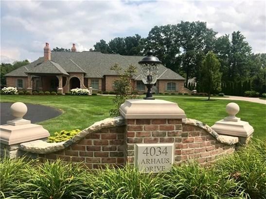 4034 Arhaus Drive, Hermitage, PA - USA (photo 2)