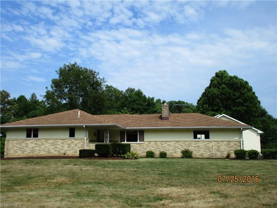 2375 Harding Ave, Newton Falls, OH - USA (photo 1)