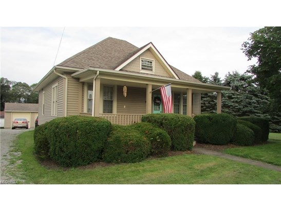 1508 Wyoming, East Liverpool, OH - USA (photo 3)