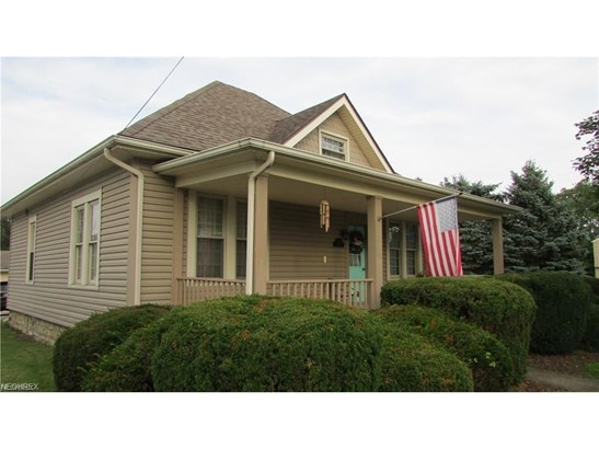 1508 Wyoming, East Liverpool, OH - USA (photo 4)