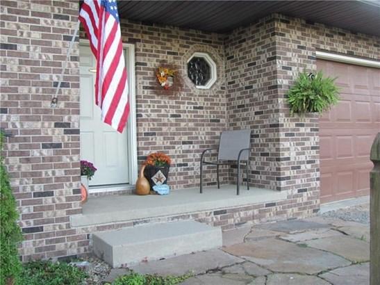 210 Oak Road, Chicora, PA - USA (photo 2)