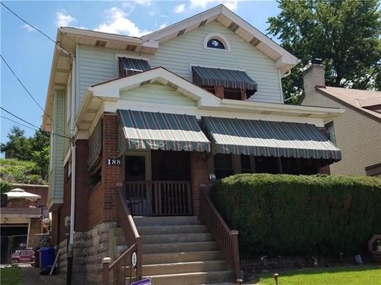 188 Richbarn Rd, Pittsburgh, PA - USA (photo 1)