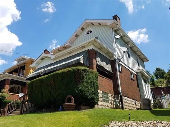 188 Richbarn Rd, Pittsburgh, PA - USA (photo 2)