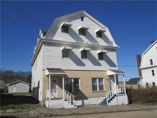7 Main St, Lyndora, PA - USA (photo 1)
