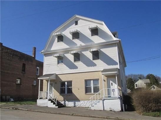 7 Main St, Lyndora, PA - USA (photo 4)