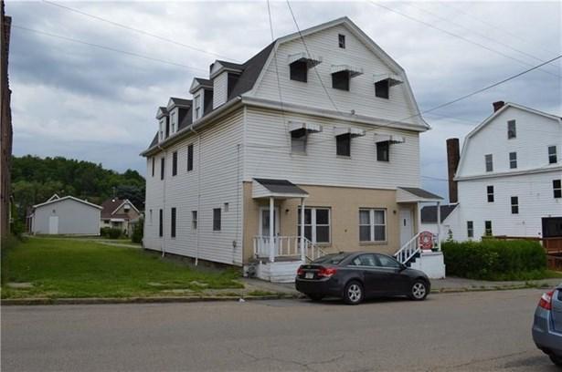 7 Main St, Lyndora, PA - USA (photo 5)