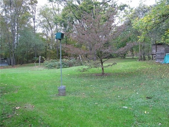 89 Baker Hill Road, Fredonia, PA - USA (photo 3)