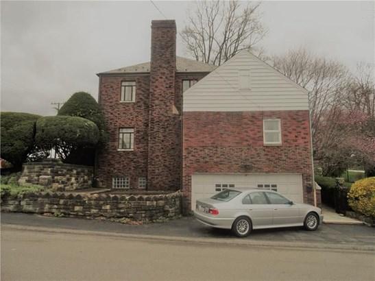 1003 Lincoln Hwy, North Versailles, PA - USA (photo 2)