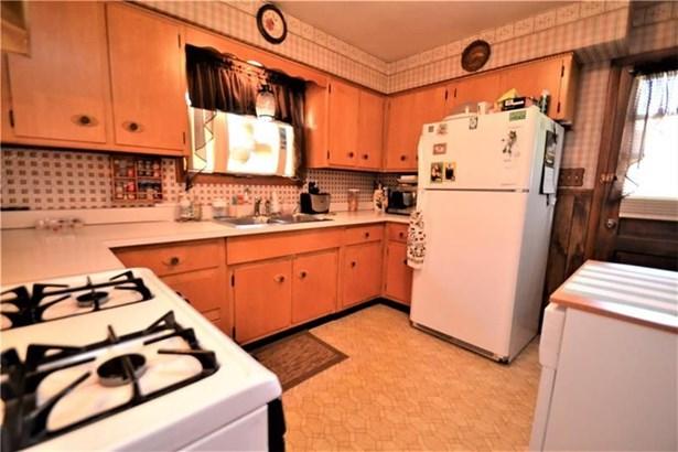 1277 Shenango Rd, Darlington, PA - USA (photo 2)