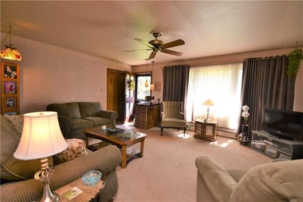1277 Shenango Rd, Darlington, PA - USA (photo 5)
