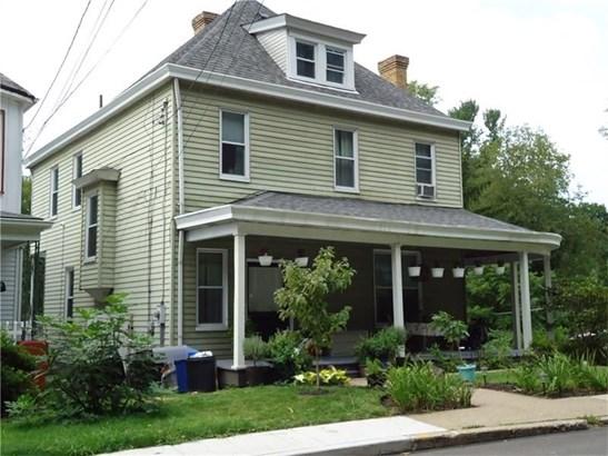 91 Baldwick Rd, Pittsburgh, PA - USA (photo 1)