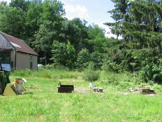 113 E Baker Whitley Rd, Hooversville, PA - USA (photo 5)