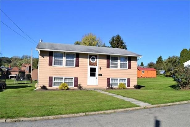 316 Pine St, Zelienople, PA - USA (photo 1)