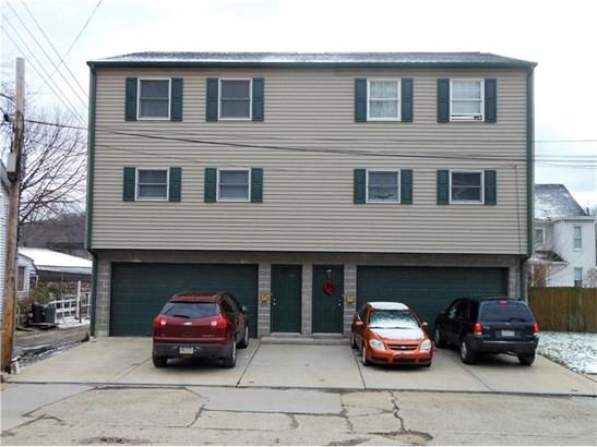 630-632 E 7th Street, Tarentum, PA - USA (photo 1)