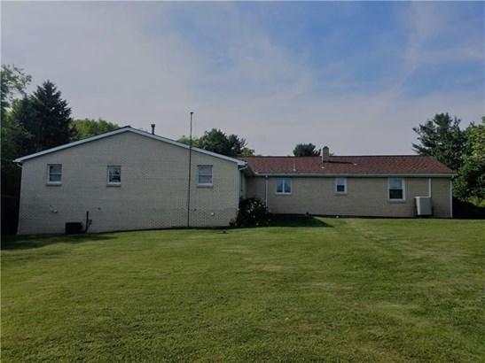 1018 Kittanning Pike, Chicora, PA - USA (photo 2)